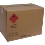 4G опаковка PG803/UN1266