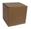 4GV опаковка PGV83