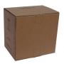 4GV опаковка PGV82