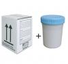 Опаковка инфекциозни субстанции / UN2814/UN2900