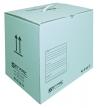 Опаковка за охладени товари