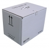 1267001309_mini_BIO-6100-SB