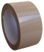 Adhesive tape 50 mm