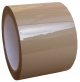 Adhesive tape 75 mm