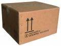 4G опаковка PG951