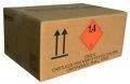 4G опаковка PG952