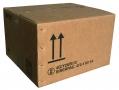 4G опаковка PG953