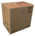 UN certified fibreboard box 4G – PG601