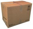 UN certified fibreboard box 4G – PG602