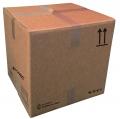 4G опаковка PG603