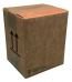 UN certified fiberboard box 4G – PG611