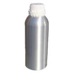 Алуминиева бутилка – 1,200л за опасни товари