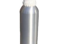 flacone-in_alluminio_da_1,2_resistente_95kpa61