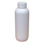Пластмасова бутилка – 1л. за опасни товари