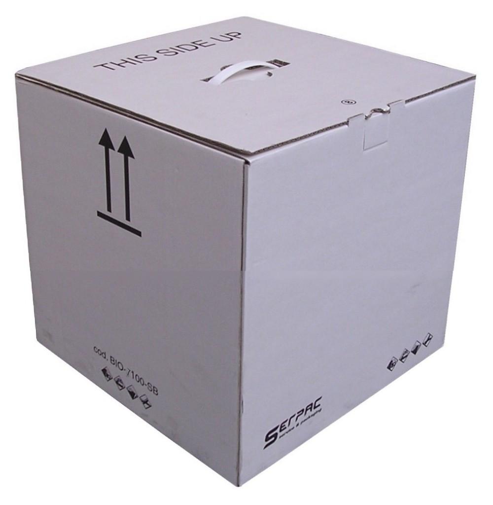 scatola_per_spedizioni_sotto_zero_bio-7100-sb