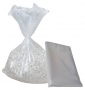 Polyethylene PE bags for packing