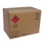4G опаковка PG802/UN1266