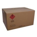 4G опаковка PG805/UN1266
