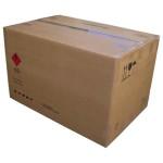 4G опаковка PG806/UN1266