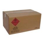 4G опаковка PG813/UN1266