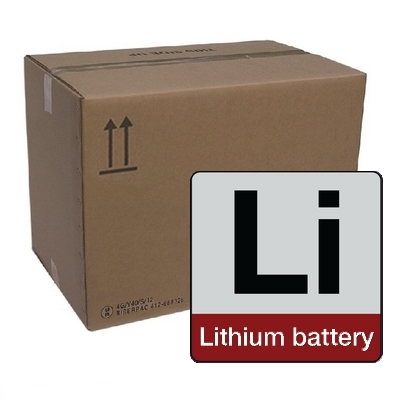 pg802_scatola_omologata_4g_batterie_al_litio