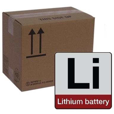 pg807-scatola_di_cartone_omologata_4g_lithium_battery