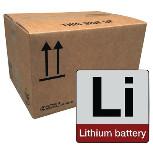 pg808-omologata_4g_batterie_al_litio