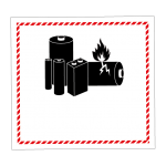 Маркировка за Литиеви батерии