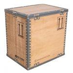 4DV сертифицирани опаковки