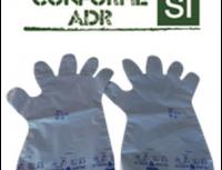guanti di protezione adr resistenti agli aicidi