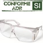 АДР Защитни очила