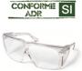 mezzo di protezione degli occhi adr_90x90