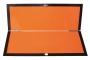 pannello arancio retroriflettente -pan-1142-prc_90x90