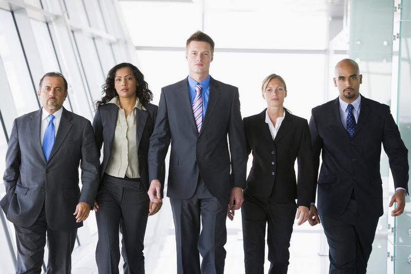 Академия за бизнес лидери